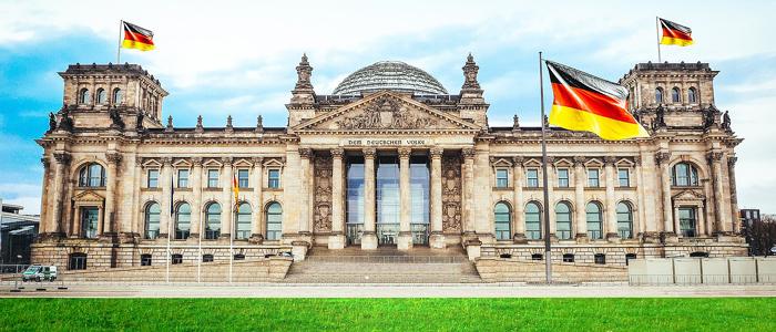 Bundestag Politik Gesundheitswesen Gesundheitspolitik Speaker Kespret