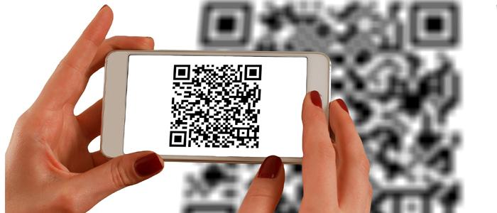 Arzneimittelfälschungen – kann die Digitalisierung Abhilfe schaffen?