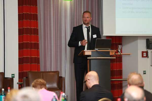 istok_gevko-symposium