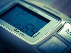 Medizintechnik neue Geraete und Chancen in der Digitalisierung