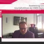 4. Heidelberger Forum Gesundheitsversorgung