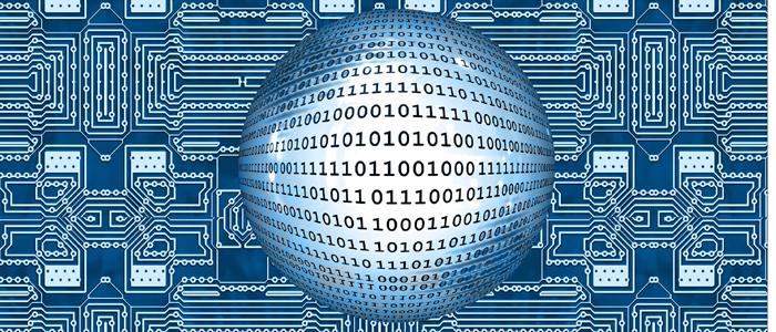 Welche Potenziale stecken im Internet of Things – nicht nur für Industrie 4.0?