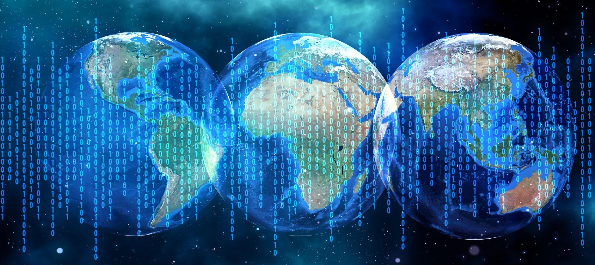 IT-Vernetzung