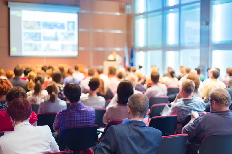 Fachsymposium Gesundheitsforen Leipzig